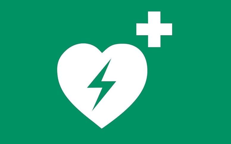 Effectuer la maintenance d'un défibrillateur